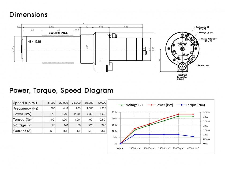 SP8-4033-A4-D.jpg